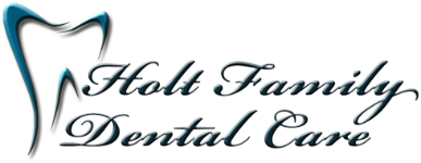 Holt Family Dental Care